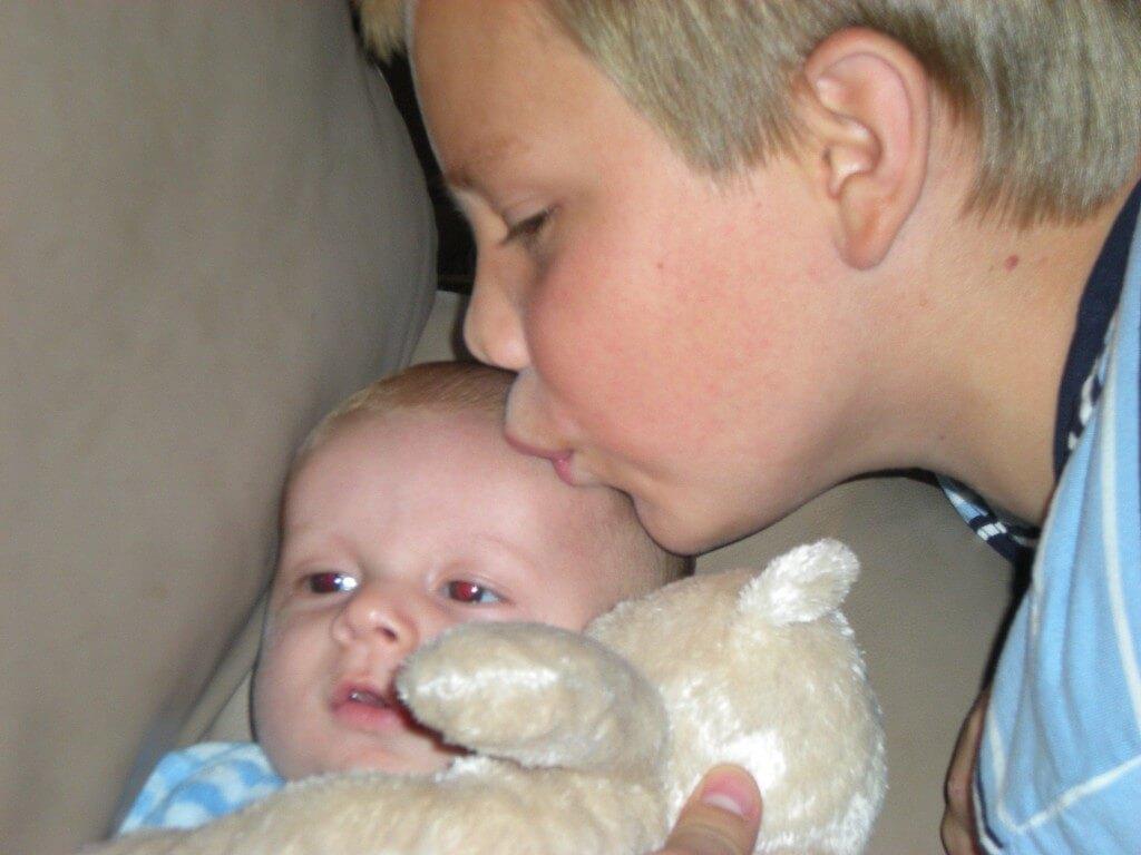 TOTS Family, Parenting, Kids, Food, Crafts, DIY and Travel DSCN0866 Raising A Preschooler, Teen & Adult Parenting TOTS Family  parenting mom balance