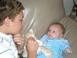 TOTS Family, Parenting, Kids, Food, Crafts, DIY and Travel DSCN0881-300x225 Raising A Preschooler, Teen & Adult Parenting TOTS Family  parenting mom balance