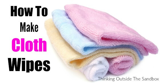 How-To-Make-Cloth-Wipes-1