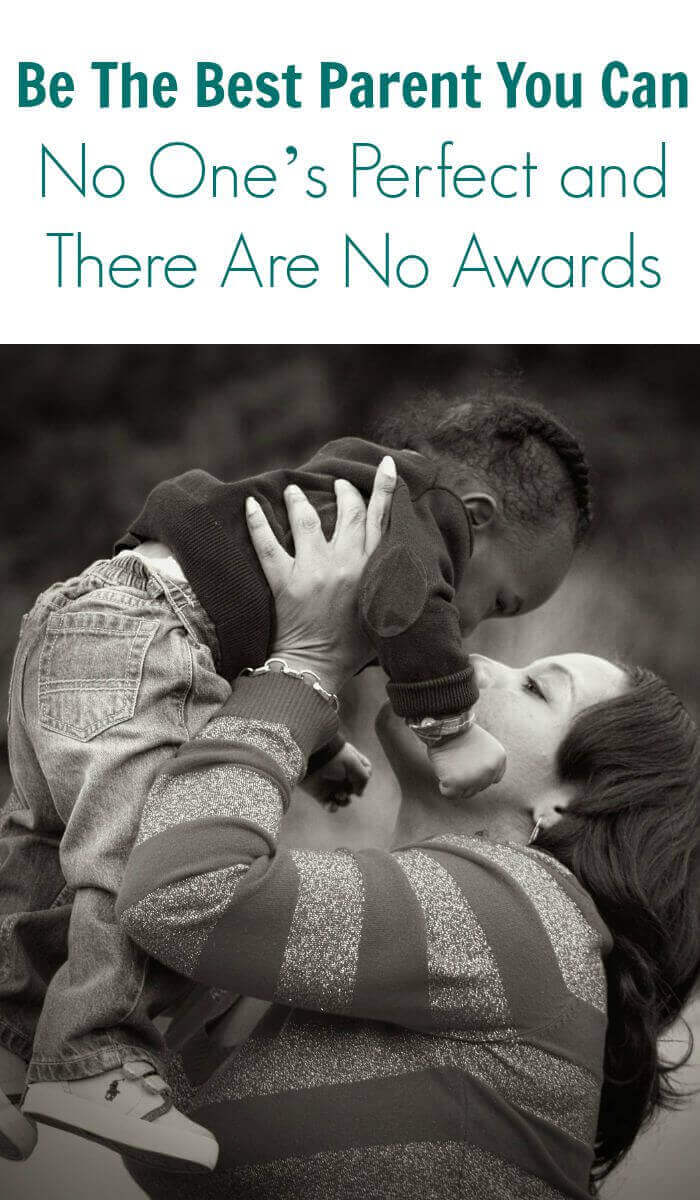 TOTS Family, Parenting, Kids, Food, Crafts, DIY and Travel Be-The-Best-Parent-You-Can…-No-One's-Perfect-and-There-Are-No-Awards Be The Best Parent You Can... No One's Perfect and There Are No Awards Parenting TOTS Family  cloth diapers cloth diapering best parent attachment parenting