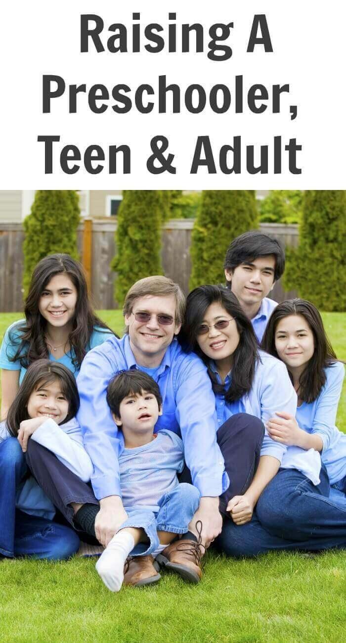 TOTS Family, Parenting, Kids, Food, Crafts, DIY and Travel Parenting-Raising-A-Preschooler-Teen-Adult Raising A Preschooler, Teen & Adult Parenting TOTS Family  parenting mom balance