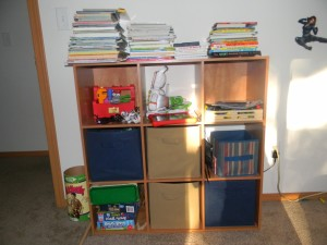 TOTS Family, Parenting, Kids, Food, Crafts, DIY and Travel DSCN9848-300x225 How To Organize The Kids Room Once and For All! Home Kids  room organization messy kid clean child