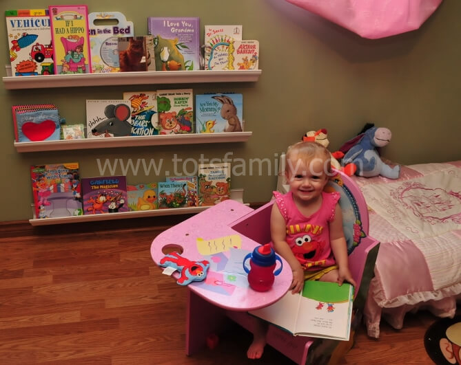 TOTS Family, Parenting, Kids, Food, Crafts, DIY and Travel DSC_5374-800x531 How To Decorate A Toddler Room For Under $40 Home Kids TOTS Family Uncategorized  toddler diy decorate