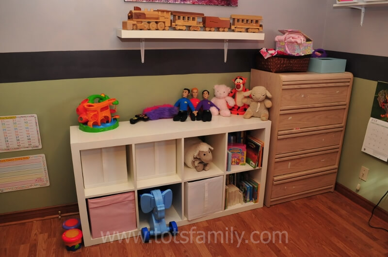 TOTS Family, Parenting, Kids, Food, Crafts, DIY and Travel DSC_5399-800x531 How To Decorate A Toddler Room For Under $40 Home Kids TOTS Family Uncategorized  toddler diy decorate
