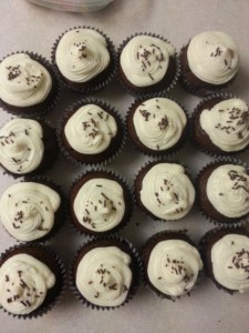 TOTS Family, Parenting, Kids, Food, Crafts, DIY and Travel July-1-concert-fireworks-and-more-207-225x300 Chocolate Cupcakes with Homemade Marshmallow Icing Recipe Desserts Food TOTS Family  recipe marshmallow icing chocolate cupcakes