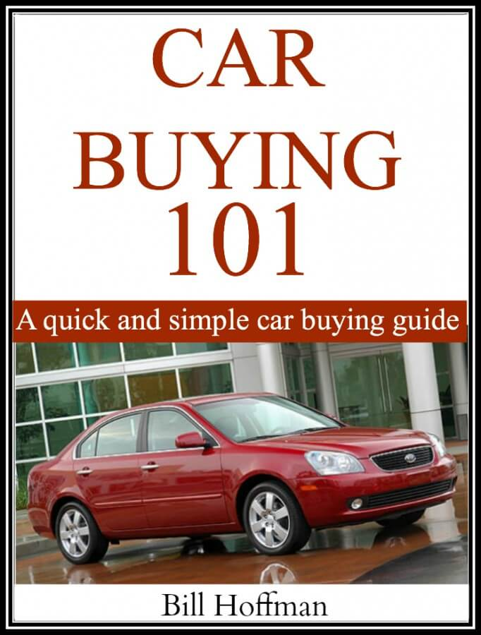 TOTS Family, Parenting, Kids, Food, Crafts, DIY and Travel CAR-BUYING-101 5 Car Buying Tips Parenting Uncategorized  used cars how to buy a car cars car buying tips car buying