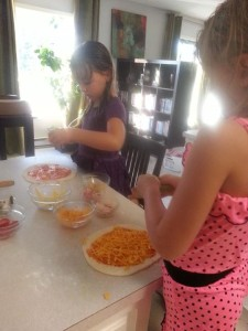 TOTS Family, Parenting, Kids, Food, Crafts, DIY and Travel c6-225x300 Homemade Calzone Recipe - Make Amazing Food from Scratch! Food Main Dish  recipe pizza dough family meals calzone