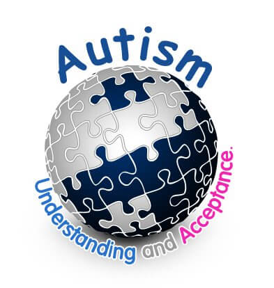 TOTS Family, Parenting, Kids, Food, Crafts, DIY and Travel Autism-Understanding-Awareness What is Autism? Understanding Autism  #spotlightautism Parenting  what is autism spotlightautism special needs autism aspergers asd