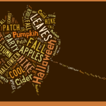 100 Fall Activities – Fun Fall Family Bucket List