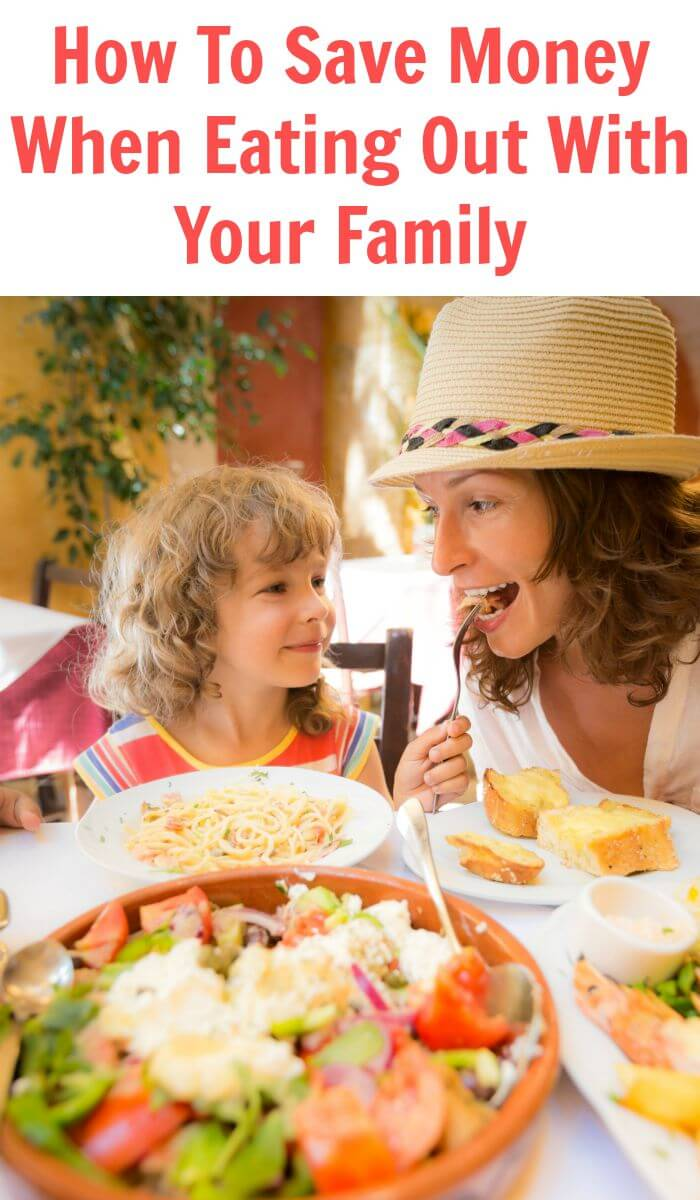 TOTS Family, Parenting, Kids, Food, Crafts, DIY and Travel How-To-Save-Money-When-Eating-Out-With-Your-Family1 How To Save Money When Eating Out With Your Family Food Parenting TOTS Family Travel  survey save money restaurants frugal family night family eating out coupons cheap