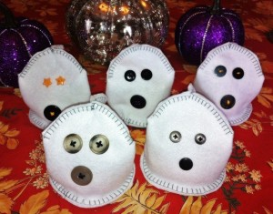 TOTS Family, Parenting, Kids, Food, Crafts, DIY and Travel ghosts-e1382350791949-300x235 10 Tips for Trick-or-Treating With Toddlers Kids Parenting TOTS Family  toddler Halloween treat halloween