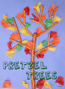 TOTS Family, Parenting, Kids, Food, Crafts, DIY and Travel pretzeltree-9-217x300 100 Fall Activities - Fun Fall Family Bucket List Crafts Holiday Treats Kids Miscellaneous Recipes Parenting TOTS Family Uncategorized  scary recipes pumpkin kids halloween farm family fall diy crafts cook boo bake activities for kids activities