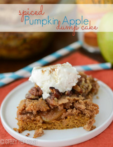 spiced-pumpkin-apple-dump-cake-2-of-5w