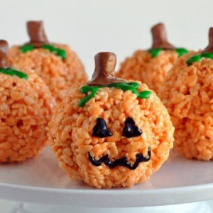 TOTS Family, Parenting, Kids, Food, Crafts, DIY and Travel unnamed-300x300 100 Fall Activities - Fun Fall Family Bucket List Crafts Holiday Treats Kids Miscellaneous Recipes Parenting TOTS Family Uncategorized  scary recipes pumpkin kids halloween farm family fall diy crafts cook boo bake activities for kids activities