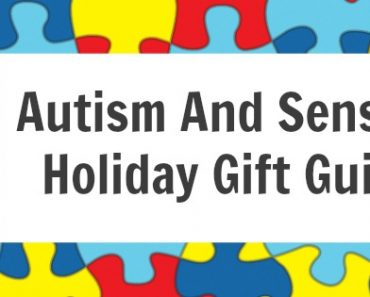 TOTS Family, Parenting, Kids, Food, Crafts, DIY and Travel Autism-And-Sensory-Holiday-Gift-Guide-370x297 Autism And Sensory Holiday Gift Guide Gift Guide Kids TOTS Family  holiday gift autism