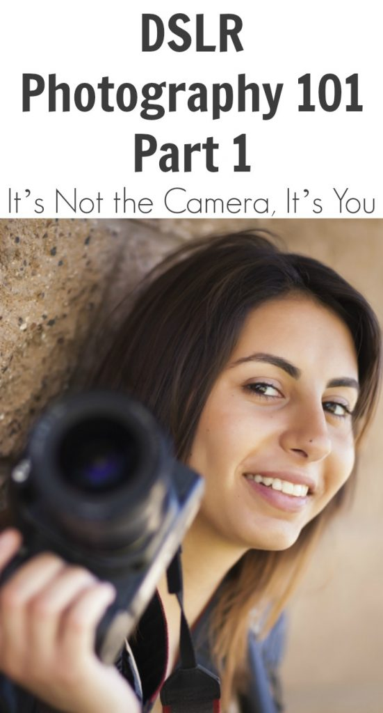 TOTS Family, Parenting, Kids, Food, Crafts, DIY and Travel DSLR-Photography-101-–-Part-1-–-It's-Not-the-Camera-It's-You-551x1024 DSLR Photography 101 – Part 1 – It's Not the Camera It's You Home Learning Parenting Social Media TOTS Family Uncategorized  taking photos dslr cannon camera best picture