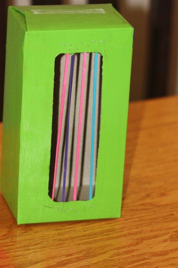 box harp (2)
