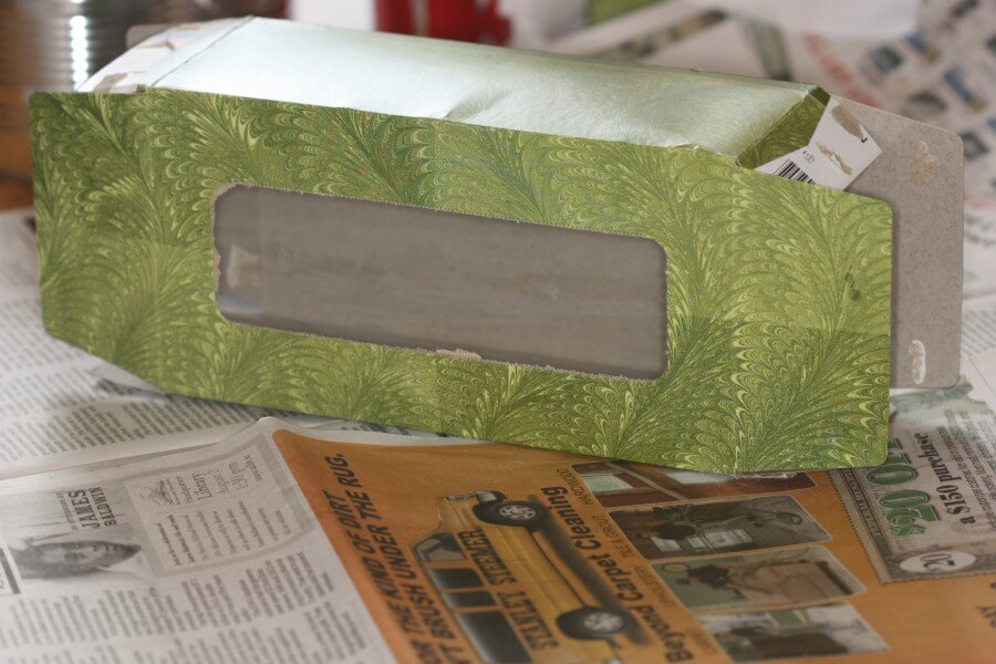 open tissue box (2)