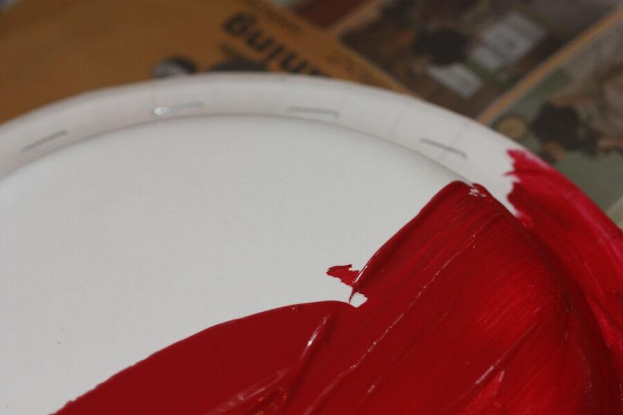 plate paint (2)