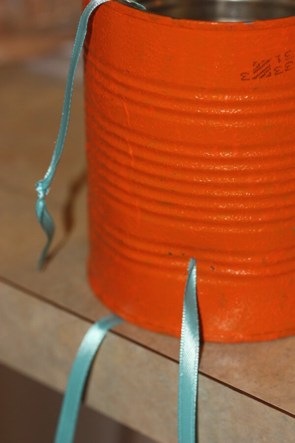 threading ribbon (2)