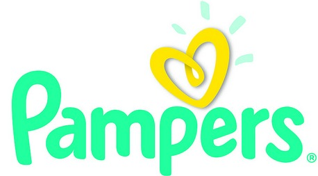 TOTS Family, Parenting, Kids, Food, Crafts, DIY and Travel pampers1 Pampers Has BIG News! #SwaddlersFirsts and Giveaway Kids  swaddlersfirsts swaddlers pampers disposable diapers diapers