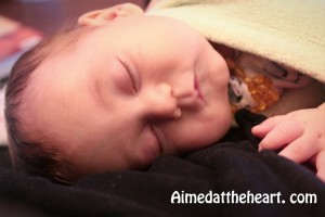 TOTS Family, Parenting, Kids, Food, Crafts, DIY and Travel Tots-breastfeeding-newborn2-300x200 Breastfeeding a Newborn: The Whole Truth From a Third Time Mom Parenting  support pain newborn midwife lll le leche league help delivery breastfeeding breastfed