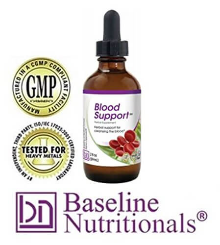 TOTS Family, Parenting, Kids, Food, Crafts, DIY and Travel Get-Life-Started-blood-support-natural-blood-cleaner__51a-65Hj3pL How to Repair & Rebuild Your Body Health & Wellness Sponsored TOTS Family  mom healthy living healthy lifestyle healthy healthier