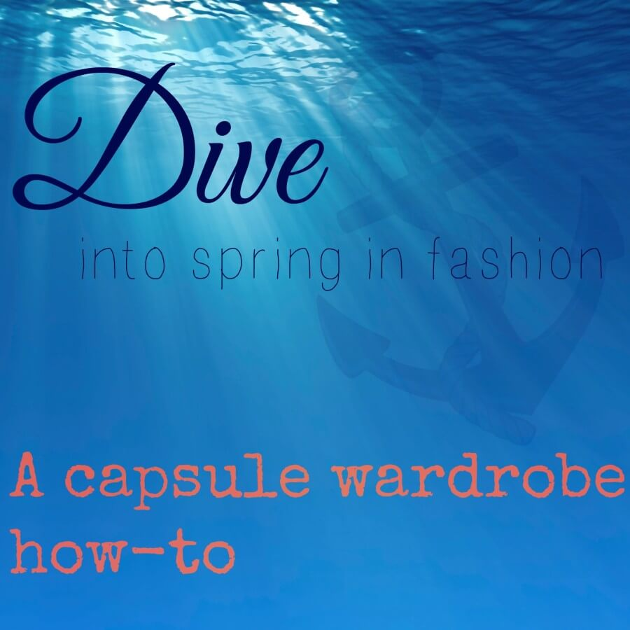 TOTS Family, Parenting, Kids, Food, Crafts, DIY and Travel capsule-how-to Your First Steps Towards a Capsule Wardrobe Style  wear wardrobe building style mom style how to dress dress capsule wardrobe budget 30for30 challenge