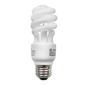 TOTS Family, Parenting, Kids, Food, Crafts, DIY and Travel cfl_light_bulb-300x300 Earth Day: 20 Small Changes You can Make Home Parenting TOTS Family Uncategorized  save reuse recycle planet family families ecofriendly earth day earth april 22