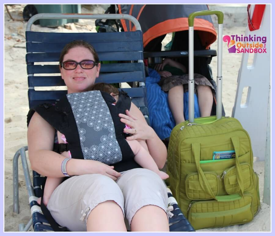 TOTS Family, Parenting, Kids, Food, Crafts, DIY and Travel Cruise2014-577 Travelling In Style With LUG #totstravels Giveaways Sponsored Style TOTS Family Travel  win travel luggage lug giveaway enter cruise compartments