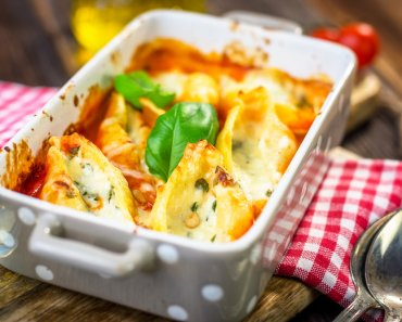 TOTS Family, Parenting, Kids, Food, Crafts, DIY and Travel Mexican-Stuffed-Shells-Depositphotos_146987187_m-2015-370x297 Skinny Mexican Stuffed Shells Recipe Food Main Dish TOTS Family  recipe quick recipe pasta mom meal plan cooking cook casserole