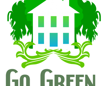 TOTS Family, Parenting, Kids, Food, Crafts, DIY and Travel green-1357919_1280-370x297 Want to Go Green? Tips to get You Started Home Kids Learning TOTS Family  save the planet go green family environment eco friendly earth day earth