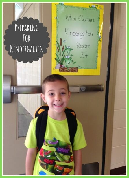 TOTS Family, Parenting, Kids, Food, Crafts, DIY and Travel tot Preparing for Kindergarten Homeschooling Kids Learning TOTS Family  parenting learning kindergarten family children