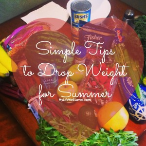 Simple-Tips-to-Drop-Weight