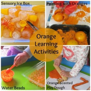 TOTS Family, Parenting, Kids, Food, Crafts, DIY and Travel aad28f97f1ff980b9611a70a5afaf72d-300x300 Color My World Series #2 ~ Orange. Introducing the Color Orange into Daily Activities Crafts Kids  orange color my world