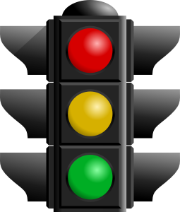 traffic_light_myNutratek