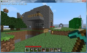 TOTS Family, Parenting, Kids, Food, Crafts, DIY and Travel picture1-300x184 A Parent's Guide To Understanding Minecraft Kids Parenting TOTS Family  video games understand Minecraft Minecraft for parents Minecraft