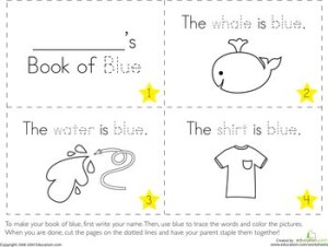 TOTS Family, Parenting, Kids, Food, Crafts, DIY and Travel 0e45bb8e9a1bf88aef70e9be92b170eb-300x226 Color My World Series #5 ~ Blue. Introducing the Color Blue into Daily Activities. Kids  teach science preschool homeschool experiment colour color children blue