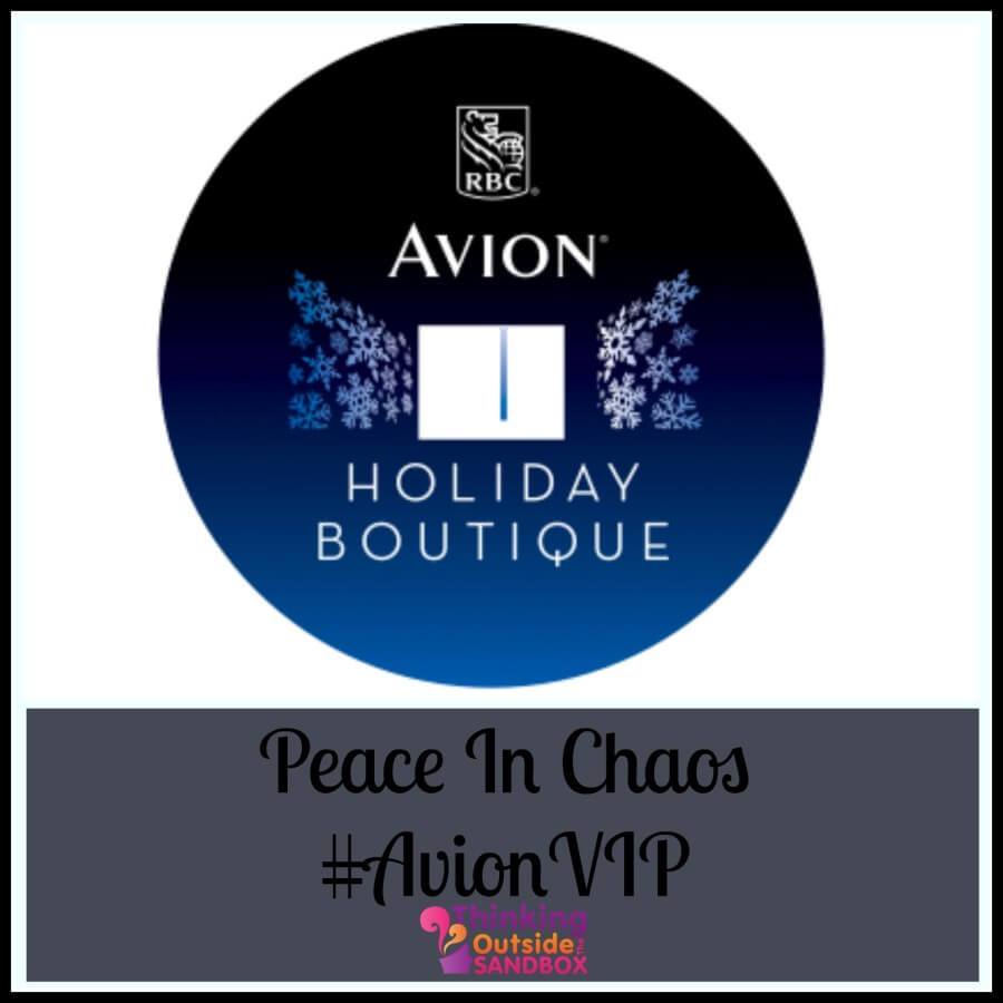 TOTS Family, Parenting, Kids, Food, Crafts, DIY and Travel AvionVIP-Welcome-To-Peace-Among-Chaos Finding Peace Among Chaos #AvionVIP Parenting Sponsored Style TOTS Family  RBC Mom central credit card coquitlam centre christmas shopping avionvip Avion