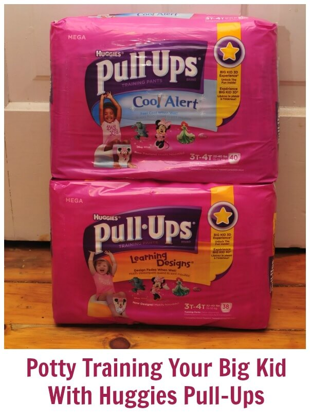 TOTS Family, Parenting, Kids, Food, Crafts, DIY and Travel Potty-Training-Your-Big-Kid-With-Huggies-Pull-Ups Potty Training your Big Kid with Huggies Pull-Ups Kids Parenting Sponsored TOTS Family  preschooler potty training huggies