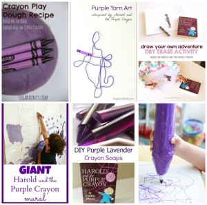 TOTS Family, Parenting, Kids, Food, Crafts, DIY and Travel 172093-300x297 Color My World Series #6 ~ Purple. Introducing the Color Purple into Daily Activities. Crafts Kids TOTS Family Uncategorized  teaching colors purple preschool homeschool education color children