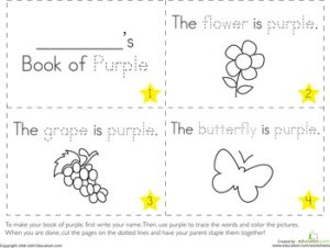 TOTS Family, Parenting, Kids, Food, Crafts, DIY and Travel daf19a2f053ad5ed92f9a7a5f65870d8-300x226 Color My World Series #6 ~ Purple. Introducing the Color Purple into Daily Activities. Crafts Kids TOTS Family Uncategorized  teaching colors purple preschool homeschool education color children