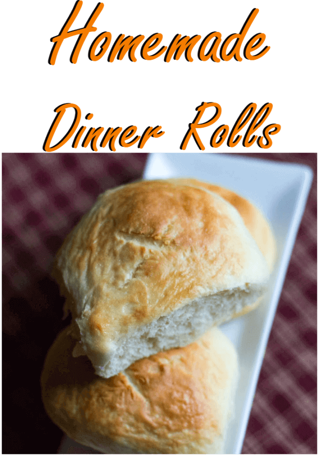 TOTS Family, Parenting, Kids, Food, Crafts, DIY and Travel Dinner-Rolls Homemade Dinner Rolls Breads/Soups/Salads Food Miscellaneous Recipes Side Dish TOTS Family Uncategorized  homemade Dinner Rolls