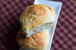 TOTS Family, Parenting, Kids, Food, Crafts, DIY and Travel IMG_0444-2-300x200 Homemade Dinner Rolls Breads/Soups/Salads Food Miscellaneous Recipes Side Dish TOTS Family Uncategorized  homemade Dinner Rolls