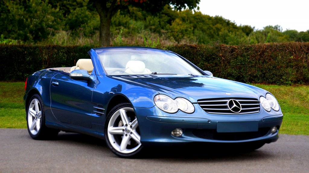 TOTS Family, Parenting, Kids, Food, Crafts, DIY and Travel mercedes-1327610_1920-1024x575 Is Your Drivetrain Right For You? Parenting Uncategorized  used cars cars