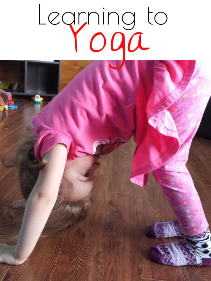 TOTS Family, Parenting, Kids, Food, Crafts, DIY and Travel 20150302_0829511 Yoga for Us and for Kids Kids Parenting TOTS Family  Yoga parenting kids family activities