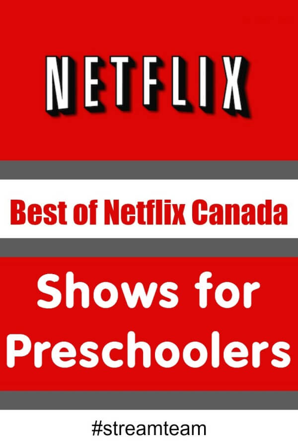 TOTS Family, Parenting, Kids, Food, Crafts, DIY and Travel Best-of-Netflix-Canada-Shows-for-Preschoolers-streamteam Best Netflix Canada Shows for Preschoolers #streamteam Kids Sponsored TOTS Family  streamteam preschoolers netflix