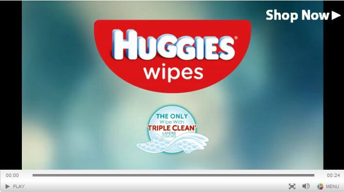Other Uses For Baby Wipes - Huggies Wipes 101