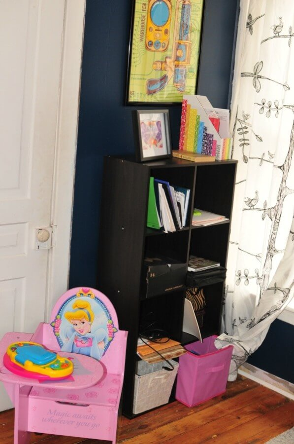 TOTS Family, Parenting, Kids, Food, Crafts, DIY and Travel 3 How To Make Your Home Office More Comfortable Home TOTS Family  home office