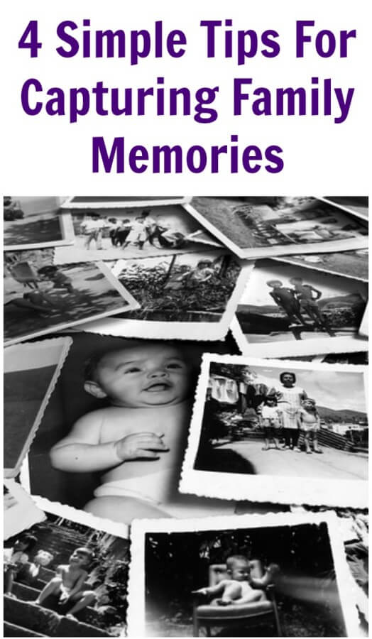 TOTS Family, Parenting, Kids, Food, Crafts, DIY and Travel 4-Simple-Tips-For-Capturing-Family-Memories Take A Picture: 4 Simple Tips For Capturing Family Memories Home TOTS Family  photo parenting memories family